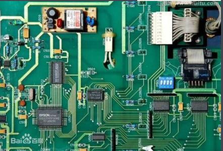 你了解什么是真正的数字电路吗?