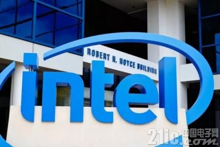 退出5G芯片市场后 传英特尔将拍卖大量专利资产