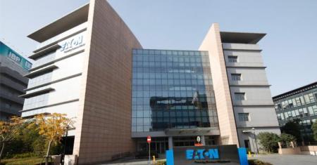 伊顿公司发布30A和60A安全开关召回通知