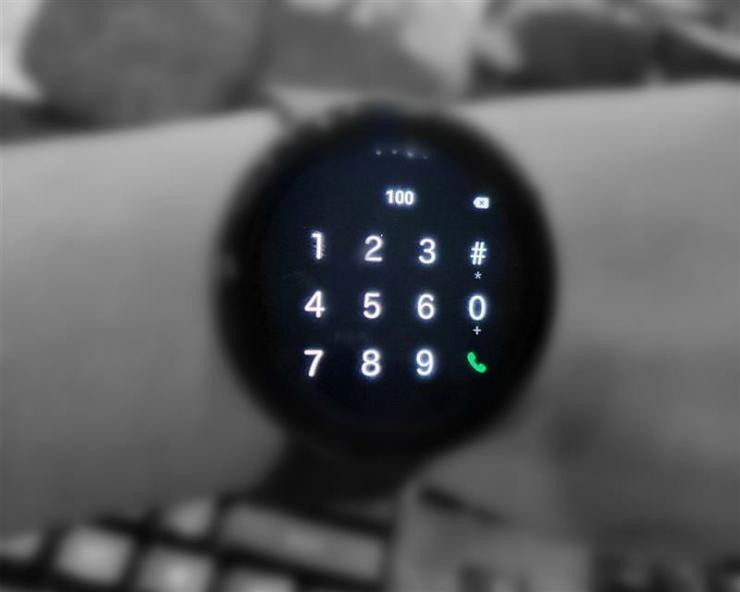 华米智能手表2的eSIM有何特色?续航能力又将如何?