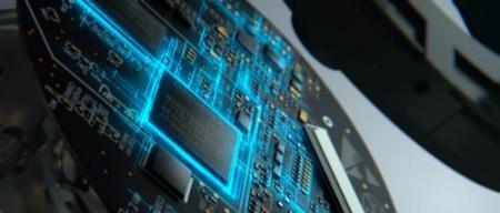 天猫精灵通过芯片、模组,帮助慈溪小家电企业成功实现智能升级。