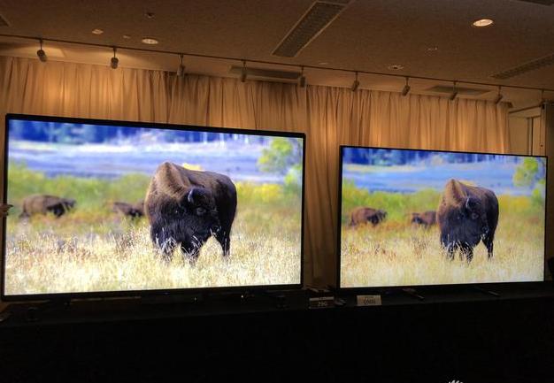 """全新大屏品类——""""智慧屏""""电视,能否把你重新拉回客厅呢?"""