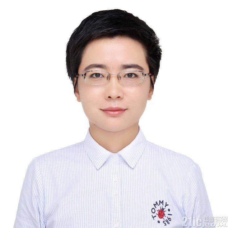 常务副总 李佰华