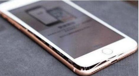 你的电池还好吗?怎么样合理科学的进行手机电池保养呢?