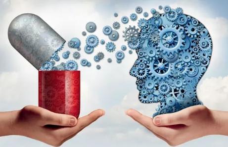 DRGs正式落地对医药行业的深远影响!