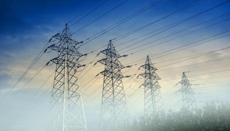 施耐德电气针对终端配电系统进行智能化升级
