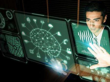 NAMUR描绘化工行业数字化转型进程图