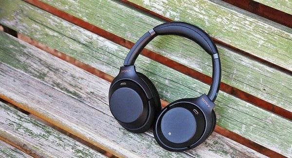 1000X系列中最好的�a品――WH-1000XM3耳�C