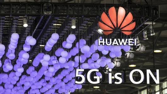 首��5G全覆�w��崖壁上家是怎麽回事?首��5G全覆�w耗力�H重��家具�w什麽情�r?