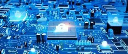 5纳米芯片将于2020年上半年批?#21487;?#20135;