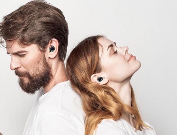NINEKA南卡N2 PK 苹果AirPods,决胜蓝牙耳机更强者