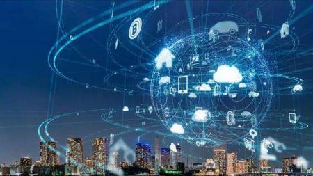 数据分析和认知计算的技术正影响我们的生活和工作方式