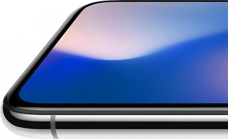 三星要求�O果��OLED屏幕�M行�r��,�s合6.83�|美元