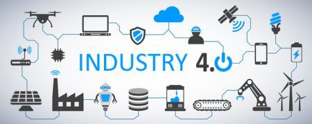 在工业4.0时代,如何保护边缘网络安全?