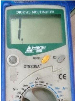 秒懂三极管测量(三),直击9014三极管测量