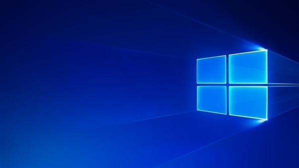 实力太弱了:都是朝感激开口Windows业务