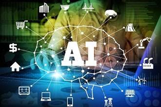 AI+ROBOT,从创新到核心