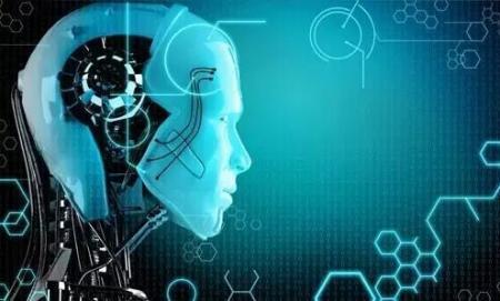 """如何衡量人工智能应用程序中的""""邪恶""""?"""