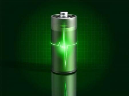 中国锂电池厂商的紧日子来啦