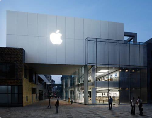 苹果第三财季业绩怎么样?苹果第三财季业绩具体详情
