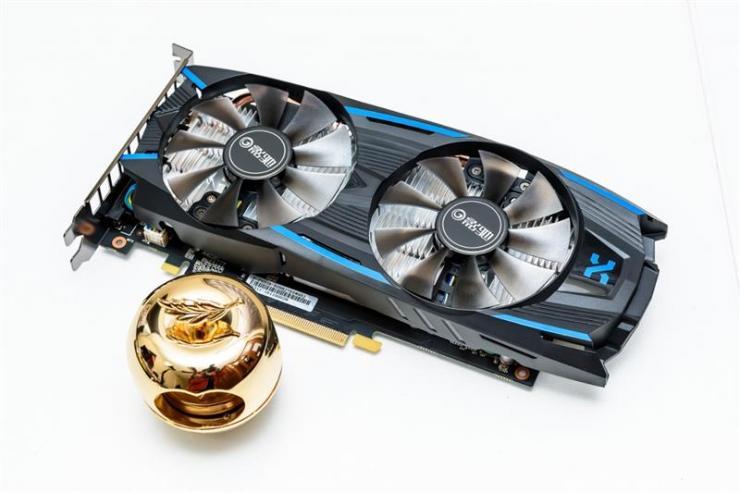 常规性能方面,影驰GTX 1060 6GB GDDR5X具备怎样的表现?