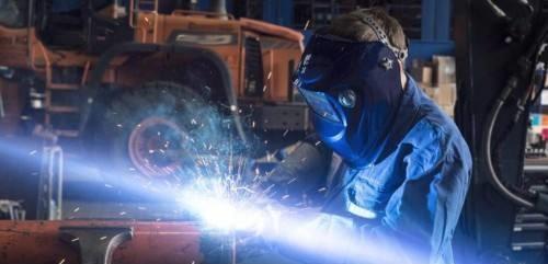 电焊技术进阶篇,轻松搞定电焊技术之FPC排线焊接方案