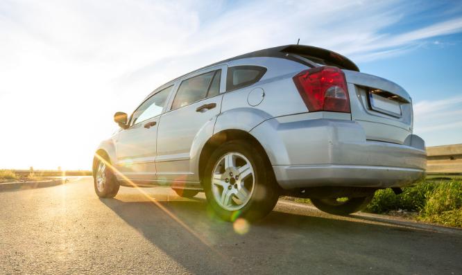 自动驾驶技术前行的两大挑战