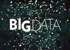 """大数据的""""解译侠""""――人工智能"""