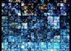 大数据分析夜间经济