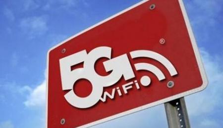 9月1日对5G商用,可不必换卡