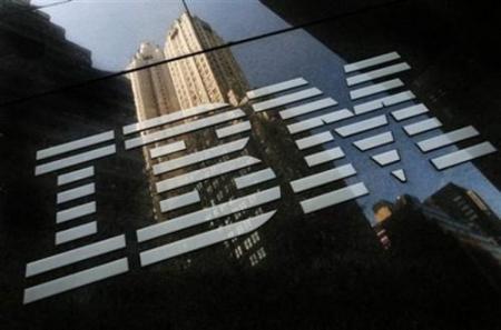 IBM因年龄歧视裁撤老员工面临多起诉讼