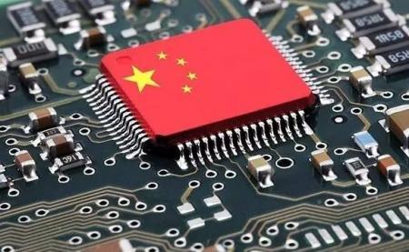 中国毫不掩饰其进一步发展国内半导体行业的雄心