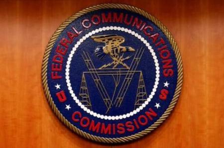 美国联邦通信委员拟用新法规阻止诈骗机器人