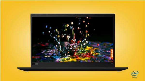 第七代ThinkPad X1 Carbon�P�本��X正式推出!!!