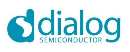 Dialog宣布推出针对汽车应用的可配置混合信号IC