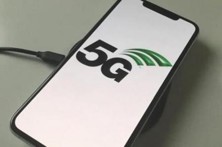 5G手机将融入哪些特色服务与功能呢?