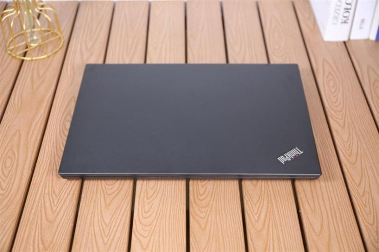 ThinkPad L490,安全,可靠,稳重
