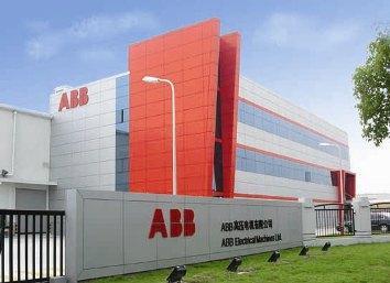 BjörnRosengren将被任命为ABB首席执行官