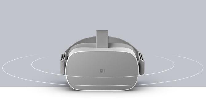传小米解散VR团队 传小米解散VR团队是怎么回事?官方回应