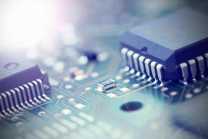 日本半导体矽晶圆厂好消息:8�嘉�晶圆销售增
