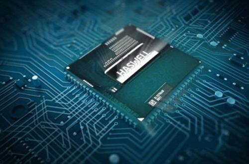 人工智能处理器——VIP9000