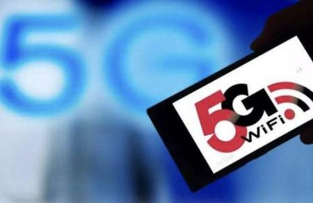5G手�C大�鹨挥|即�l