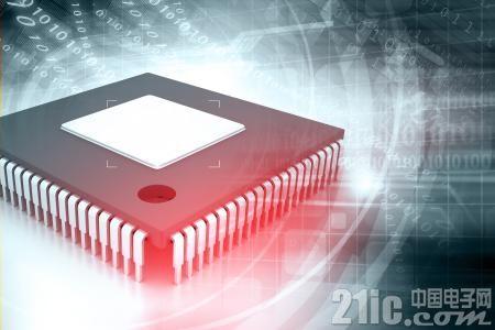 台积电业绩再进补!赛灵思推16纳米制程全球容量最大FPGA