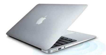 苹果预计在2020年推出一款5G版MacBook Pro