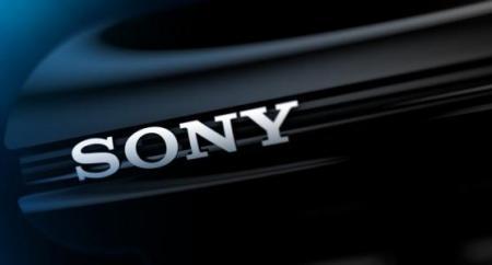 索尼在CMOS图像传感器领域占市场份额一半以上