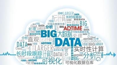 我国大数据智能化及5G应用正不断向纵深发展