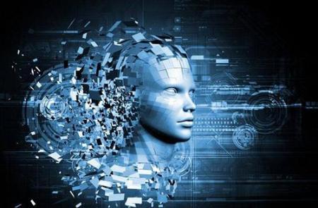 人工智能芯片专业化的趋势正在演变成一场军备竞赛