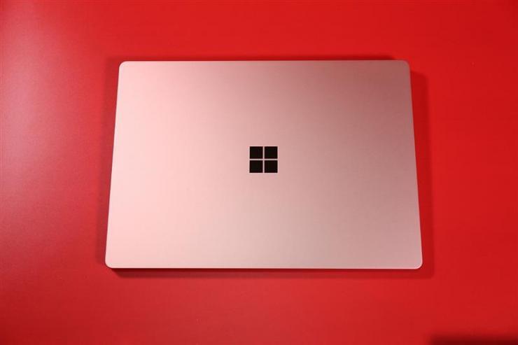 """如此精美的Surface Laptop 2,在续航方面是否表现""""得体"""""""