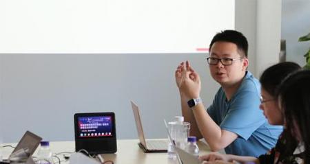 有屏设备是智能家居的发展趋势?