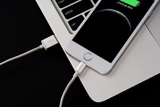 锂电池充电方法大解析(三),手机锂电池充电方法 + 充电误区